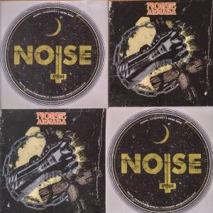 entrevista-noise-armada20
