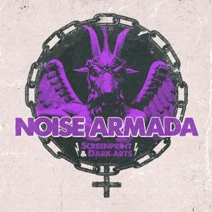 entrevista-noise-armada3