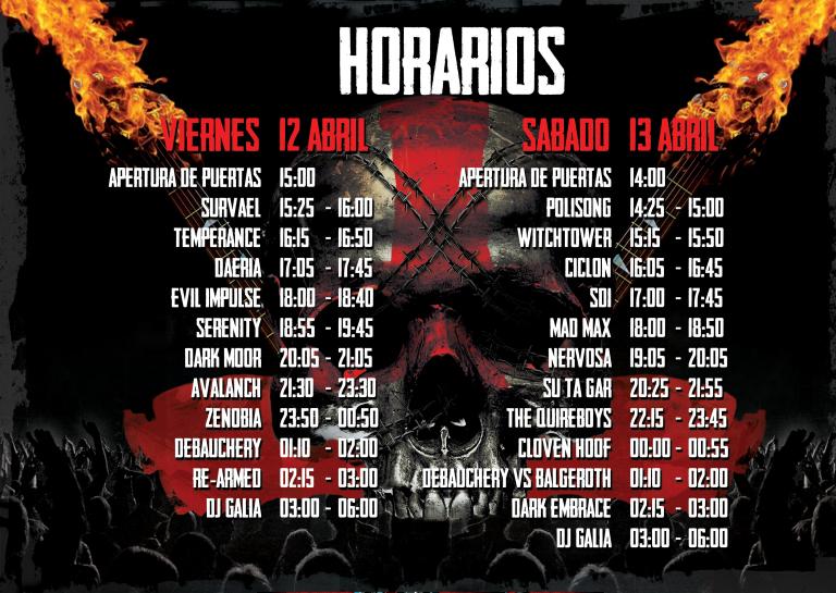 horarios-galia-metal-fest