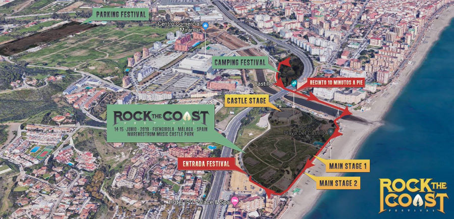mapa-rock-coast