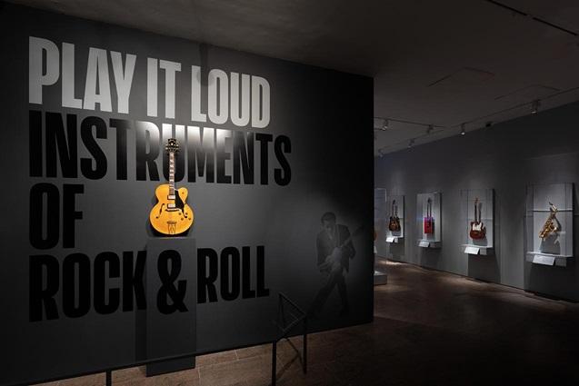 play-it-loud_gallery