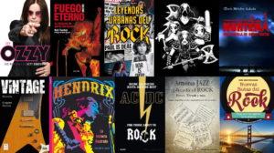 10 recomendaciones literarias musicales para regalar este Día del Libro