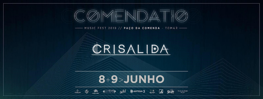comendatio-fest