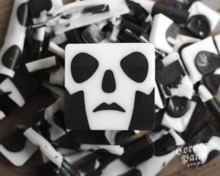 corpse-paint-soaps-entrevista10