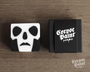 corpse-paint-soaps-entrevista13