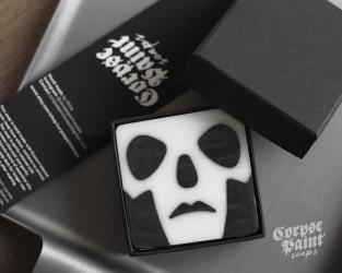 corpse-paint-soaps-entrevista14