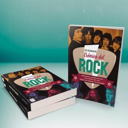 cronica-rock-redbook-ediciones