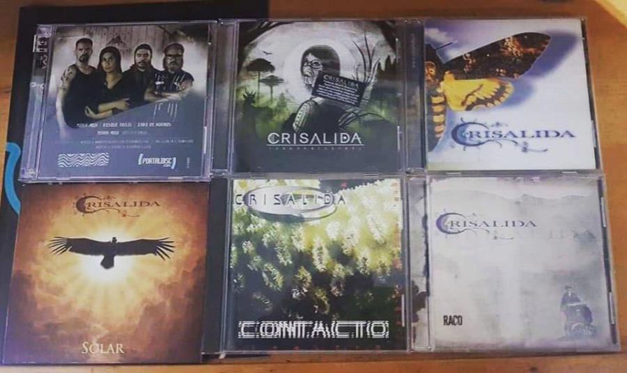 entrevista-cinthia-crisalida5