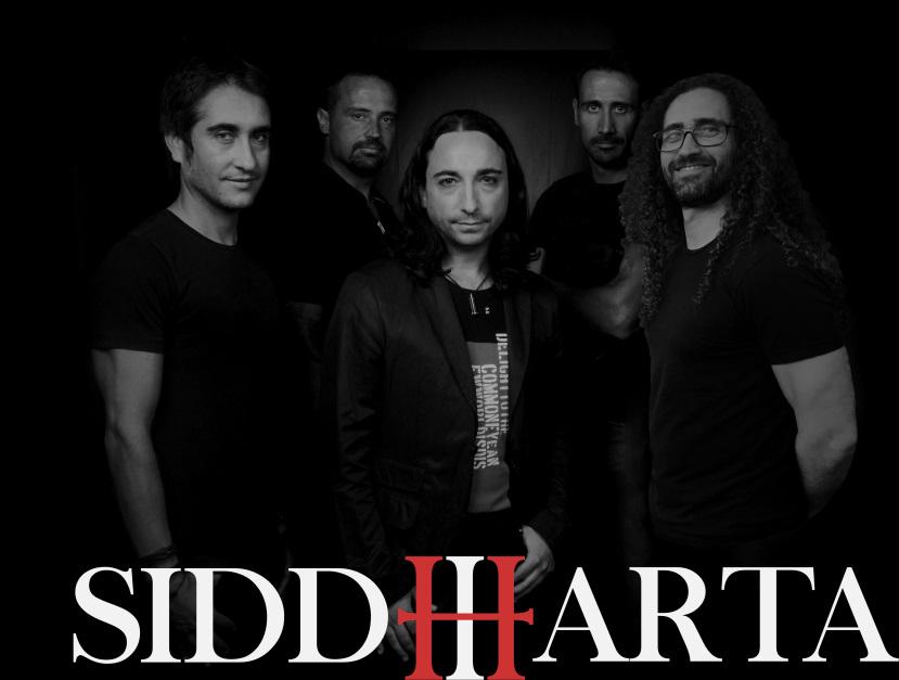 entrevista-siddharta2