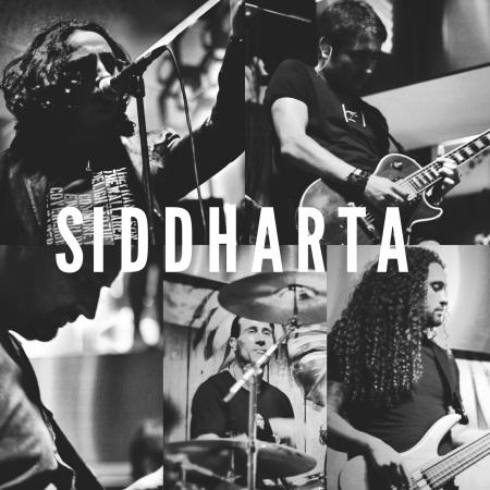 entrevista-siddharta4