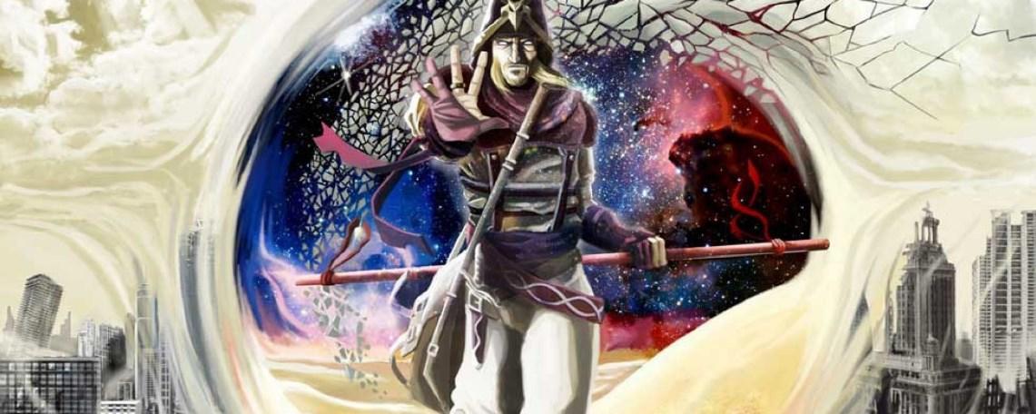 Kilmara: Across the realm of time // Roar Records