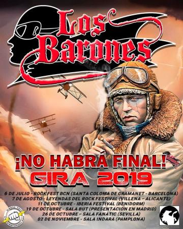 barones-gira-2019