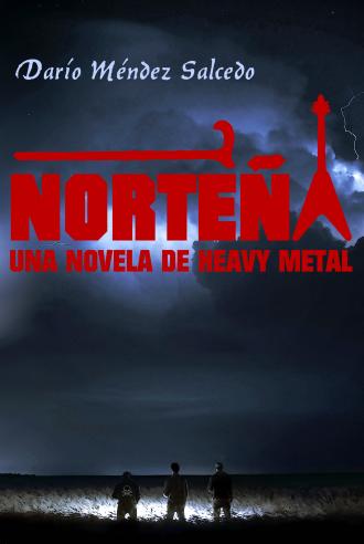 entrevista-dario-nortena1
