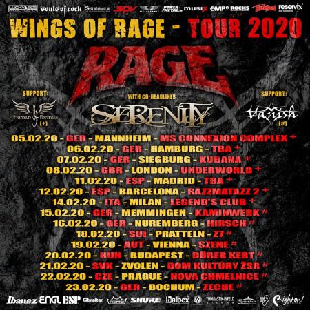 rage-serenity-2020
