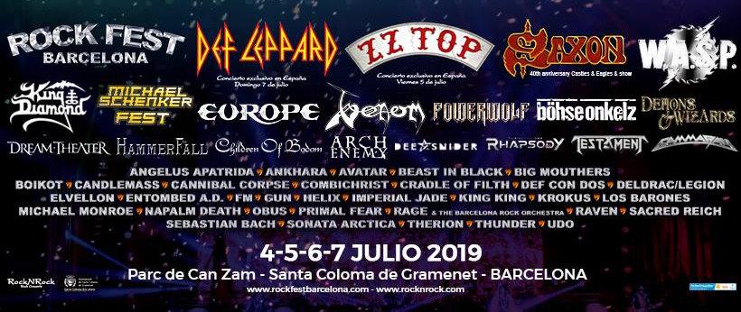 rockfest-barcelona-2019
