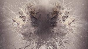 Sweet Oblivion: Sweet Oblivion (feat. Geoff Tate) // Frontiers Music