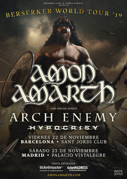 amonamarth_web-1