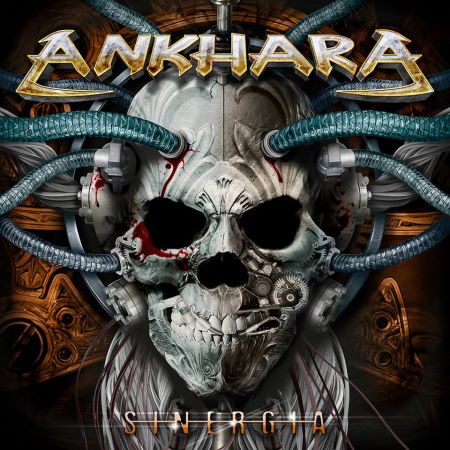 ankhara-sinergias