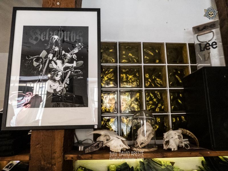 belzebubs-cuervo-store15