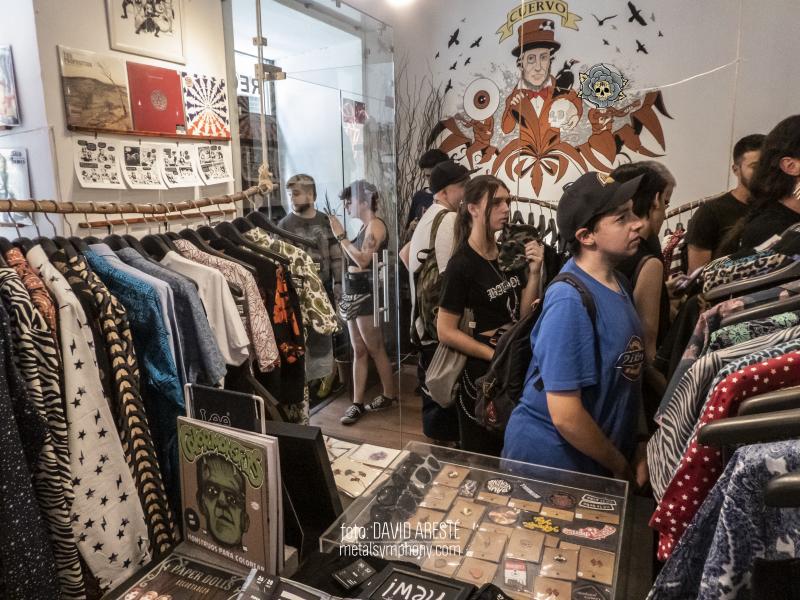 belzebubs-cuervo-store24
