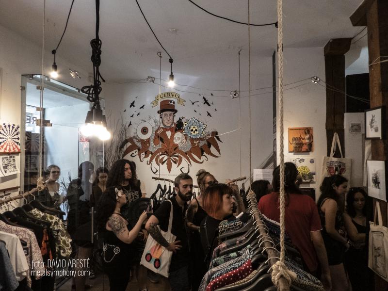 belzebubs-cuervo-store4