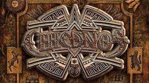 Chicanos: America // On Fire Records