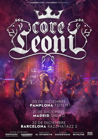 coreleoni_tour