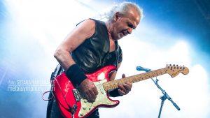 """Entrevista a Armando de Castro sobre """"Armando Rock"""""""
