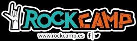entrevista_rock_camp
