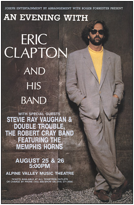 eric-clapton-srv-alpine-valley