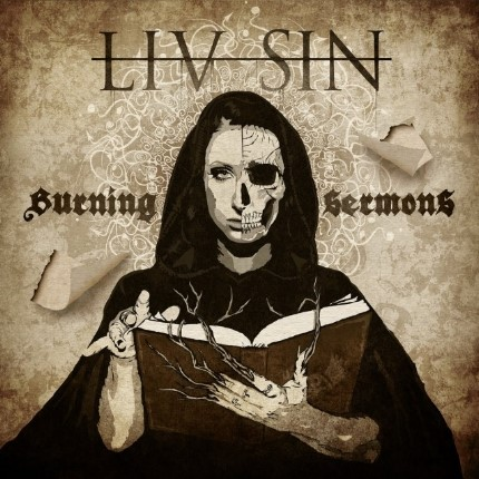 liv-sin-burning-sermons