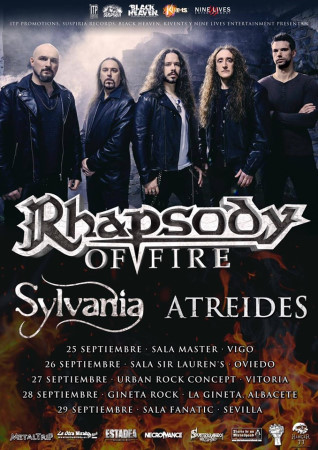 rhapsody-fire-sylvania