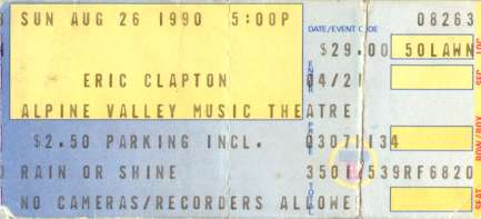 srv-ticket-final-show