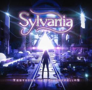 sylvania-estrellas