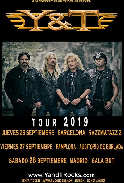 y-t-tour-2019-spain