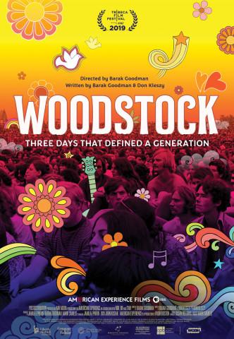 F02_AMEX_Woodstock_POSTER_Web