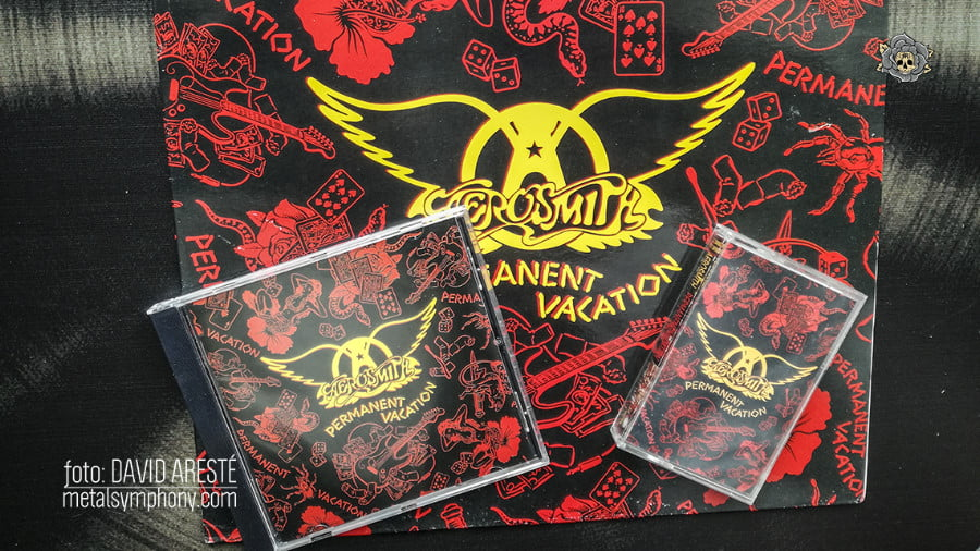 aerosmith-permanent-vacation1