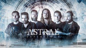 """Estreno del nuevo vídeo de Astral Experience, """"Eterna Juventud"""""""