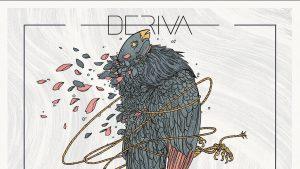 """Detalles y vídeo del nuevo EP de Deriva """"Haiku I"""""""