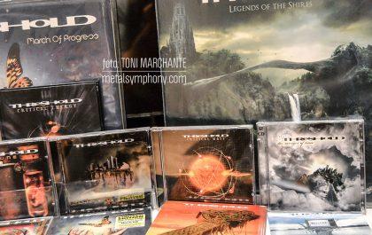 discografía-threshold6-420x265