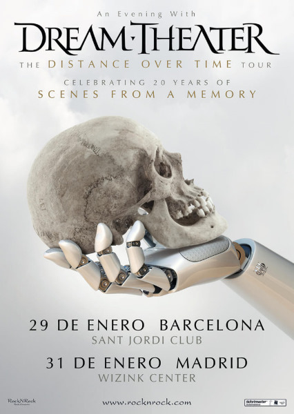 dream-theater-spain-2020