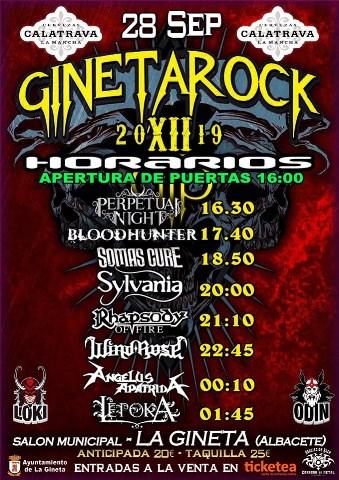 gineta-rock-2019