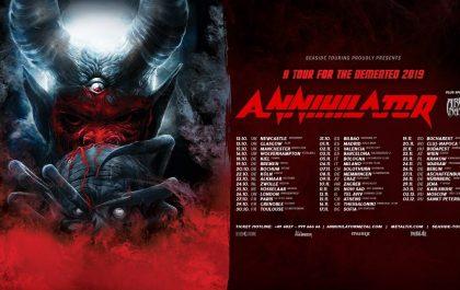 annihilator-tour-420x265