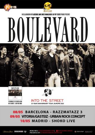 boulevard-spanish-tour