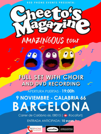 cheetos-magazine-barcelona