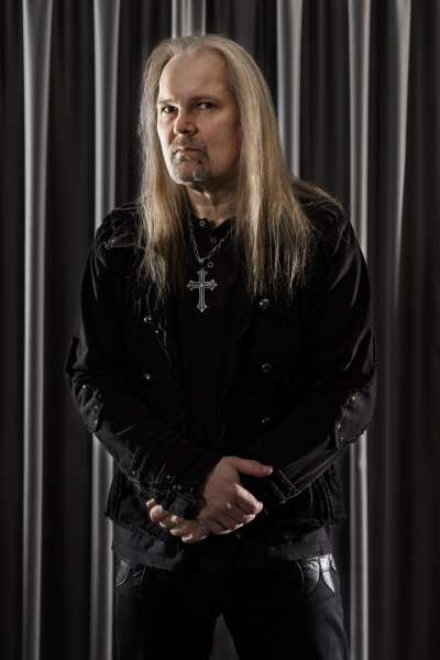 interview-jorn-lande10