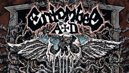 Entombed A.D: Bowels Of Earth // Century Media