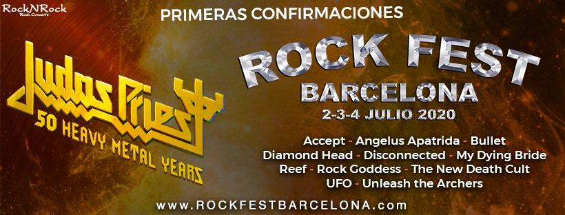 rockfest-bandas-2020
