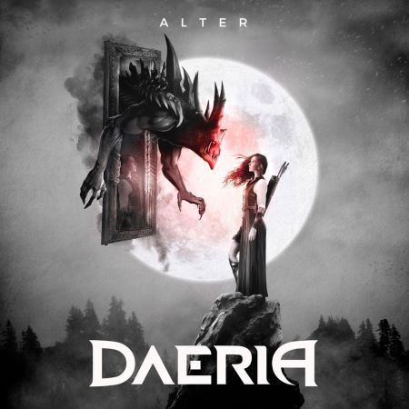 daeria-alter