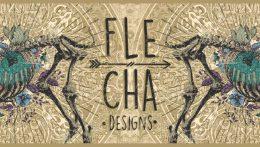 Entrevista a Johnny Piñeiro de Flecha Designs